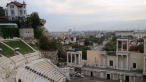 Пловдив (1)