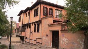 Пловдив (3)