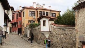 Пловдив (4)