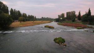 Пловдив (5)