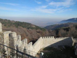Манастир Козма и Дамян (2)