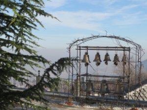 Манастир Козма и Дамян (4)