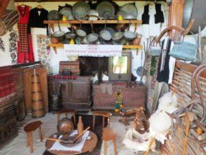 Музей розоварна (2)