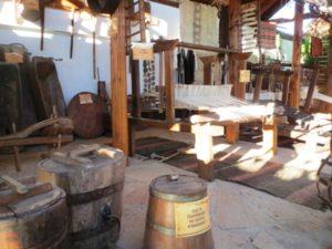Музей розоварна (4)
