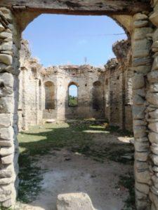 Потъналата църква (6)