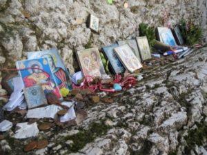 Чирпански манастир (4)