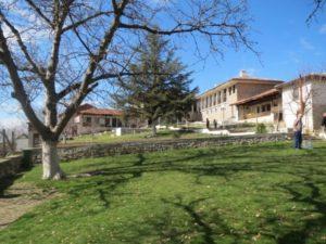 Чирпански манастир (6)