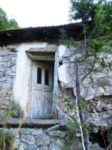 село в Родопите (2)