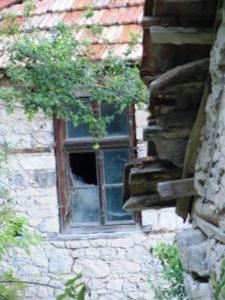 село в Родопите (3)
