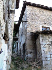 село в Родопите (4)