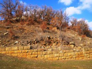 Гробница Старосел (1)